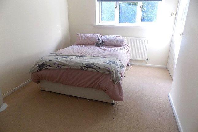 Bedroom 1 of Heol Ewenny, Pencoed, Bridgend. CF35