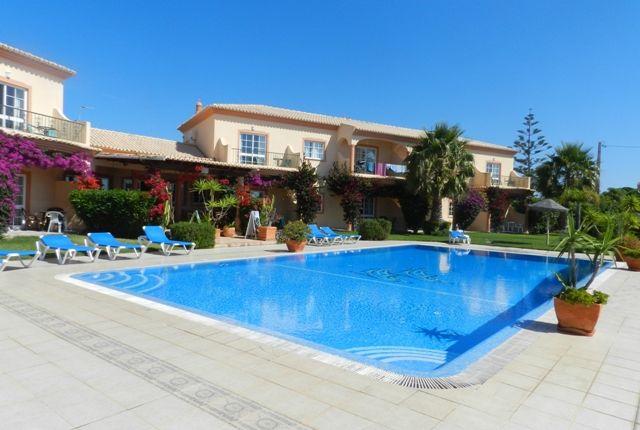 C026 Rare Apart Hotel Opportunity, Lagos, Algarve, Portugal