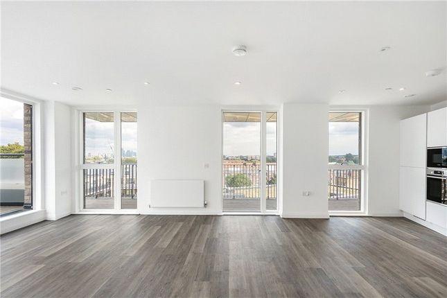 Picture No. 20 of Emperor Apartments, 3 Scena Way, Camberwell, London SE5
