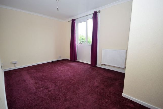 Photo 4 of Linton Court, Macedonia, Glenrothes KY6