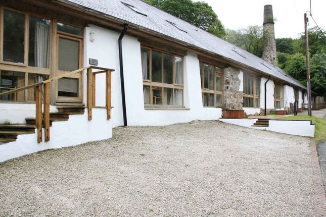 Thumbnail Leisure/hospitality for sale in Prideaux Road, St Blazey