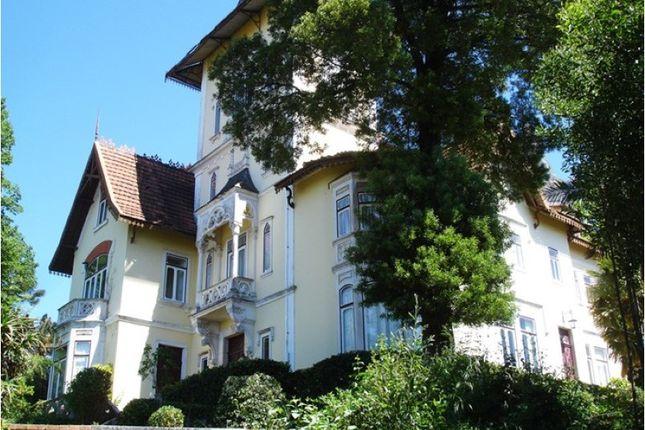 Thumbnail Finca for sale in São Martinho De Árvore, 3025, Portugal