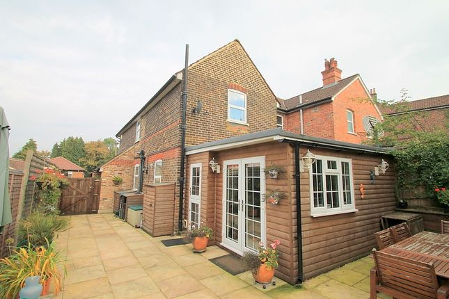 Property to rent in Highfield Road, Caterham