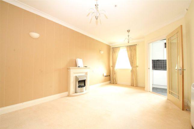 Picture No. 01 of Wren Court, 303 Limpsfield Road, Warlingham, Surrey CR6