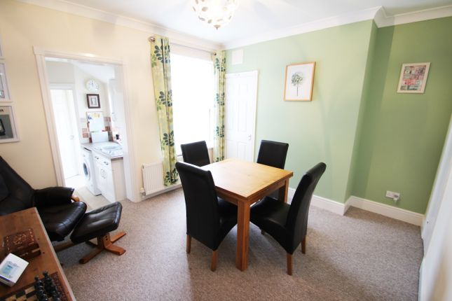 Thumbnail Semi-detached house to rent in Welsford Avenue, Plymouth