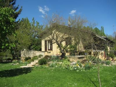 6 bed property for sale in Ferney-Voltaire, Ain, France