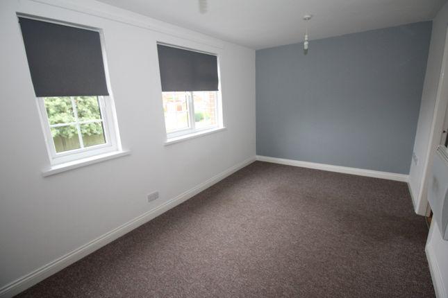 Lounge of Mollyfair Close, Crawcrook, Ryton, Tyne And Wear NE40