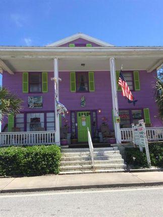 Thumbnail Property for sale in Carolina Beach, North Carolina, United States Of America