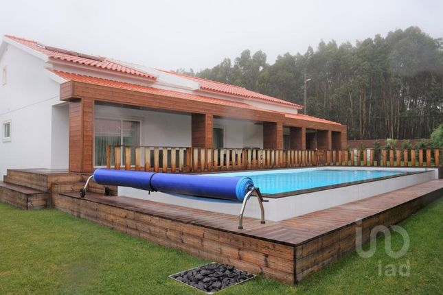 Thumbnail Detached house for sale in Ericeira, Mafra, Lisboa