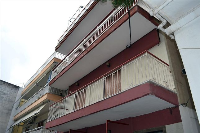 Commercial property for sale in Polichni, Thessaloniki, Gr