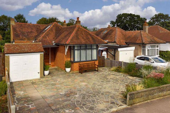 Cudas Close, Stoneleigh, Surrey KT19