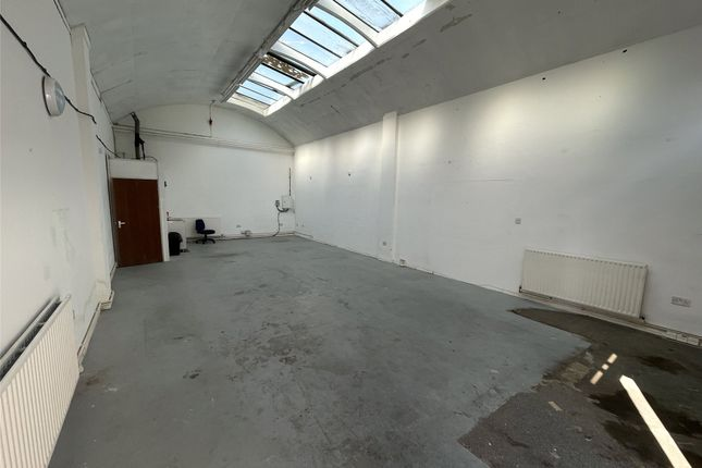 Thumbnail Light industrial to let in 11 Imperial Centre, Rutherford Way, Crawley