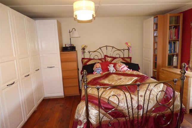 Bedroom 2 of Millbrook, Llanboidy, Whitland SA34