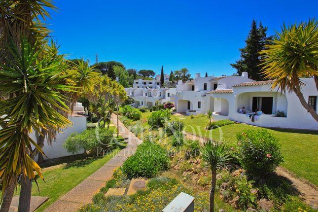 1 bed apartment for sale in Albufeira, Algarve, Portugal