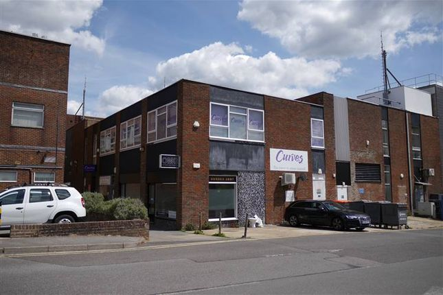 Thumbnail Leisure/hospitality to let in South Road, Haywards Heath