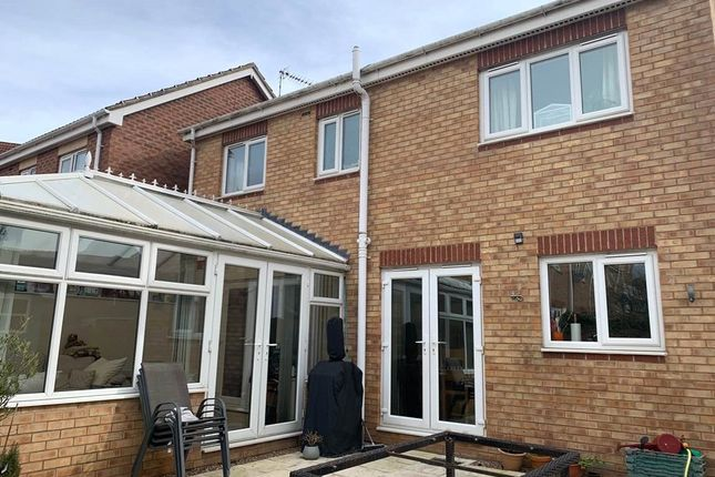 Picture No. 11 of College Way, Bilborough, Nottingham NG8