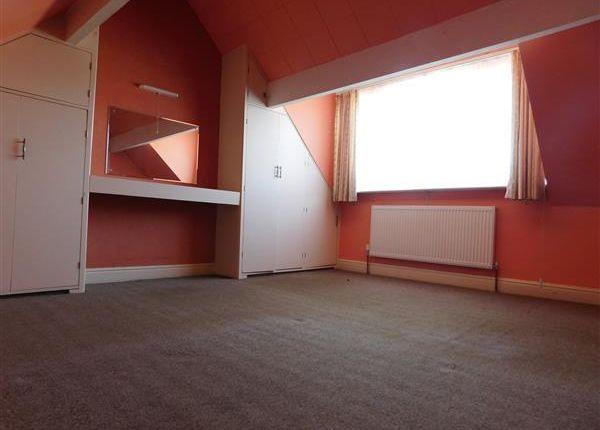 Bedroom 1 of Pickles Lane, Bradford BD7