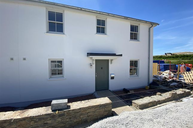 Thumbnail Property to rent in North Road, South Molton