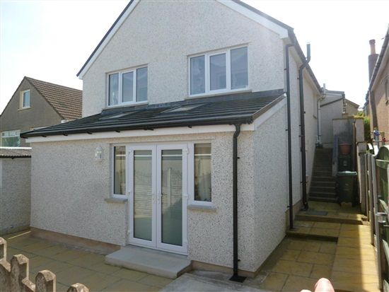Thumbnail Property for sale in Walker Grove, Morecambe
