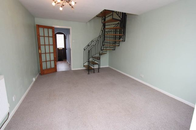 Living Room (2) of Murlande Way, Rhoose, Vale Of Glamorgan CF62