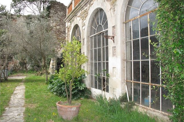 3 bed property for sale in Languedoc-Roussillon, Gard, Moussac