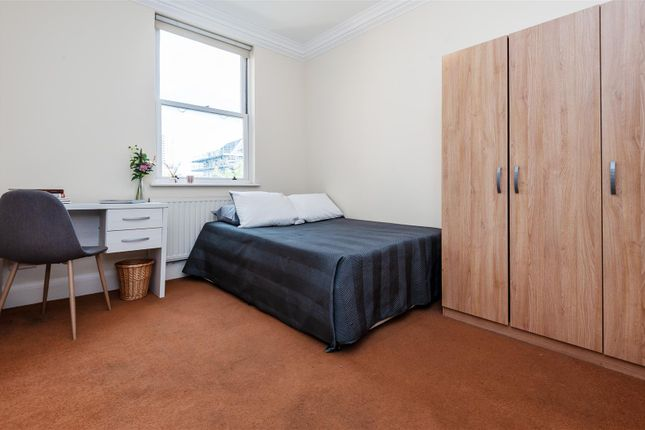Bedroom 2 of Fairfield Road, London E3