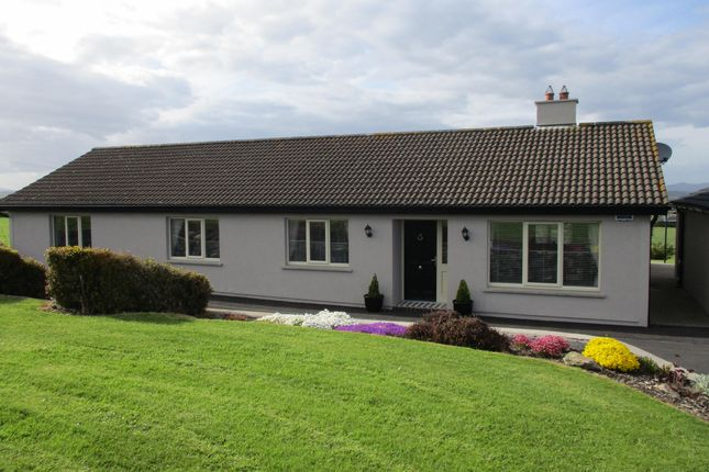 Thumbnail Bungalow for sale in Shangan, Butlerstown, Waterford