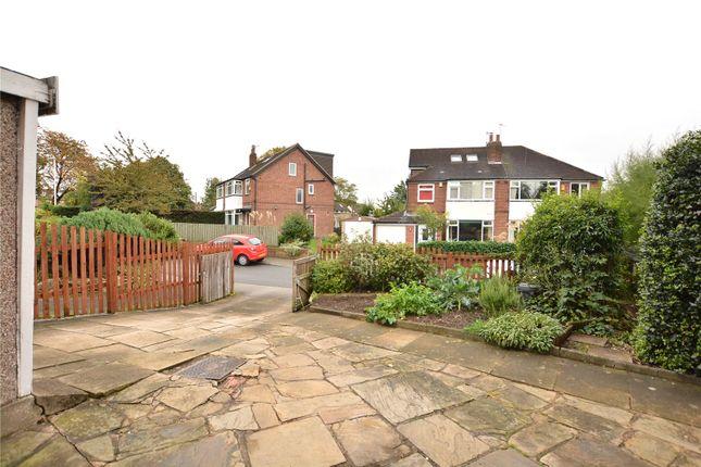 Picture No. 23 of Gledhow Grange View, Roundhay, Leeds LS8