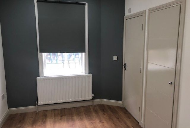 Thumbnail Room to rent in Whitehorse Road, Thornton Heath