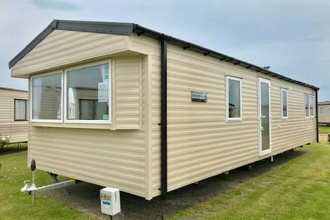 Never Before Has Your Dream Leisure Lifestyle Been More Affordable! With The Willerby Etchingham You Can Enjoy Years Of Luxury.