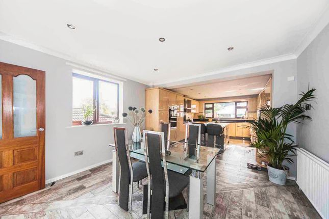 Thumbnail Detached house for sale in Coniscliffe Road, Hartlepool