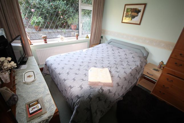 Ground Floor Bedroom 5