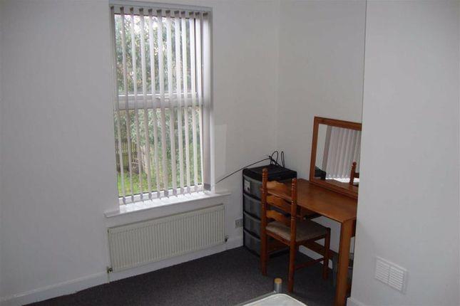 Bedroom 2 of Egerton Terrace, Fallowfield, Manchester M14
