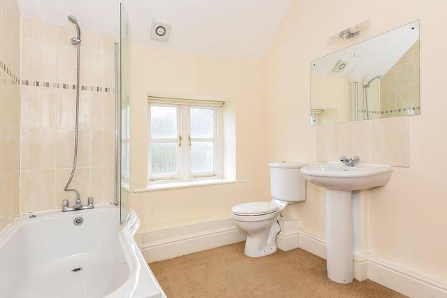 Bathroom of Wormelow, Hereford HR2