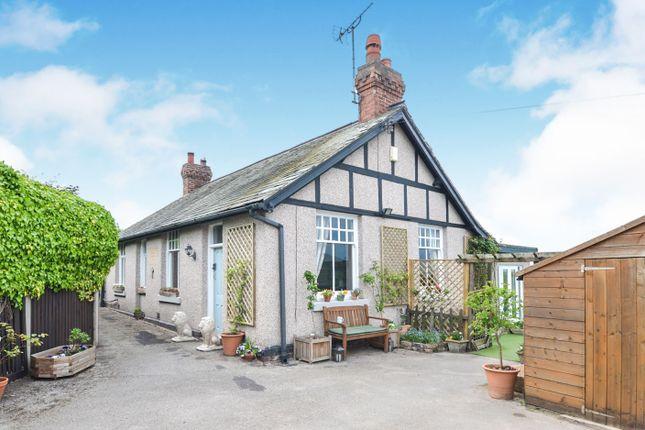 Thumbnail Property for sale in Main Street, Mapperley, Ilkeston