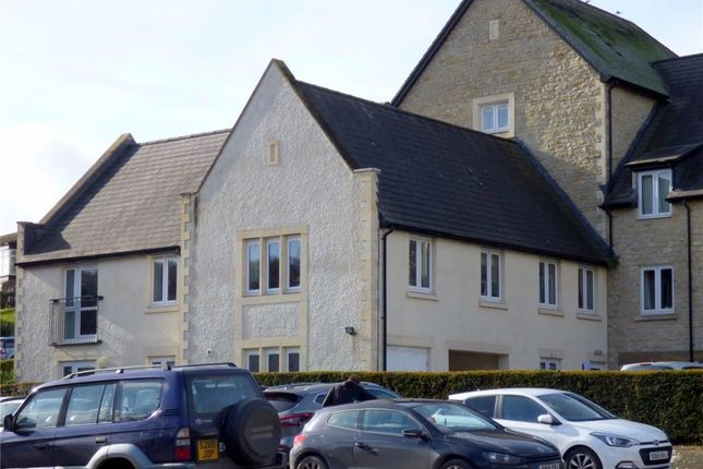 Thumbnail Property for sale in Old Market, Nailsworth, Stroud