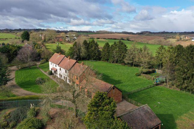 Dji_0434 of Bredenbury, Bromyard, Herefordshire HR7