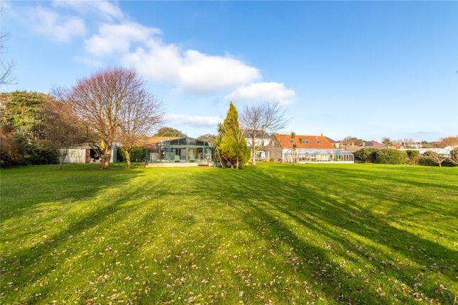 Thumbnail Property for sale in Hawkesbury, Braye Du Valle, St Sampson