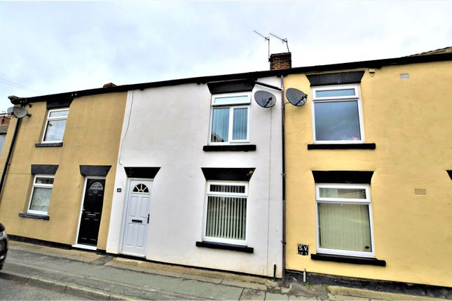 Picture No. 09 of Barleyhill Road, Garforth, Leeds, West Yorkshire LS25