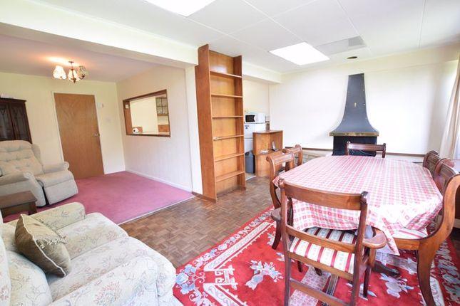 Photo 3 of Ewin Close, Marston, Oxford OX3