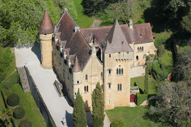 Thumbnail Property for sale in 24200, Sarlat La Caneda, France