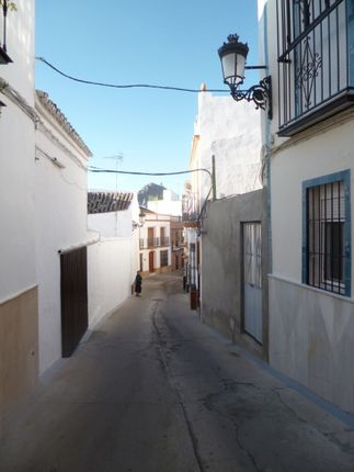 Thumbnail Office for sale in Pruna, Andalucia, Spain