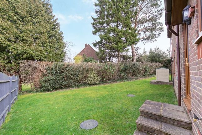Photo 9 of North Street, Turners Hill, West Sussex RH10