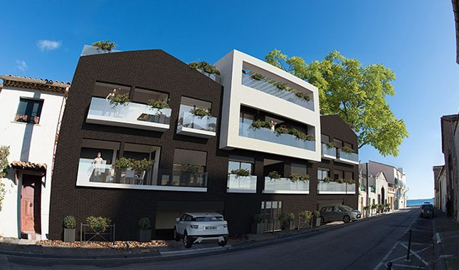 Porc-Marseillan-Residence-Atelier