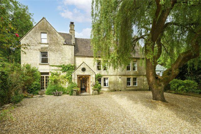 Thumbnail Property for sale in Mill Lane, Monkton Combe, Bath