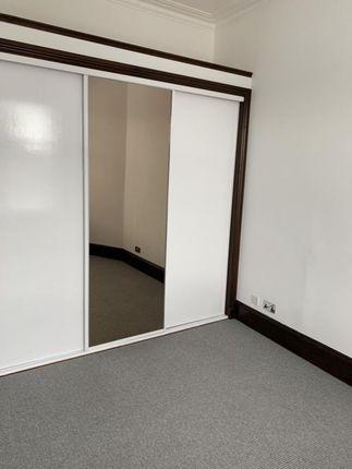 Bedroom11 of Cromwell Road, Aberdeen AB15
