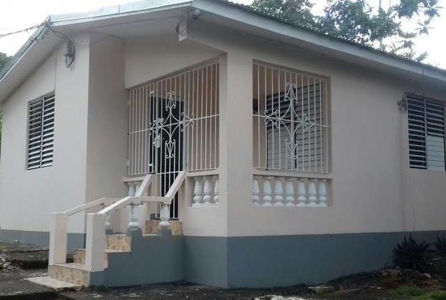 Detached house for sale in Ocho Rios, Saint Ann, Jamaica