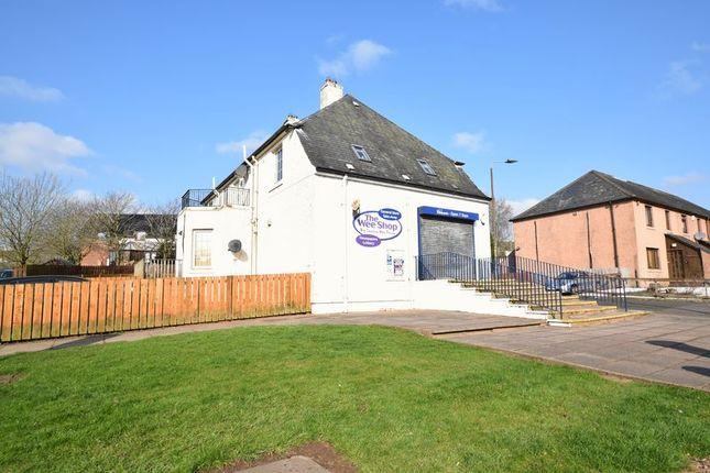 Photo 3 of Lampits Road, Carstairs Junction, Lanark ML11