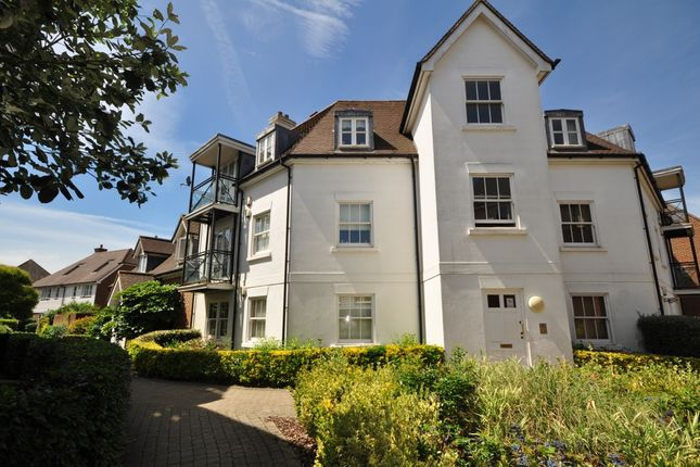1 bed flat to rent in Laxton Walk, Kings Hill, West Malling ME19