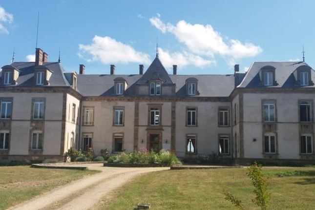 Thumbnail Property for sale in Nevers, Bourgogne, 58000, France